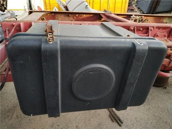tool box for RENAULT Midliner S 150.09TI tractor unit