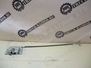 замок , R (20467159) tool box for VOLVO tractor unit