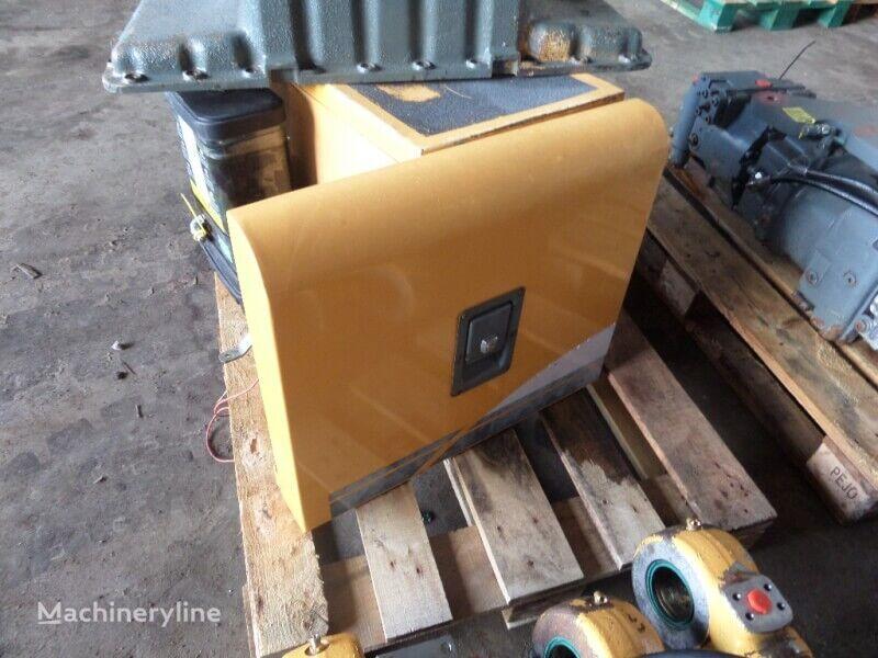 (9909549) tool box for LIEBHERR A900 B/R900 B excavator