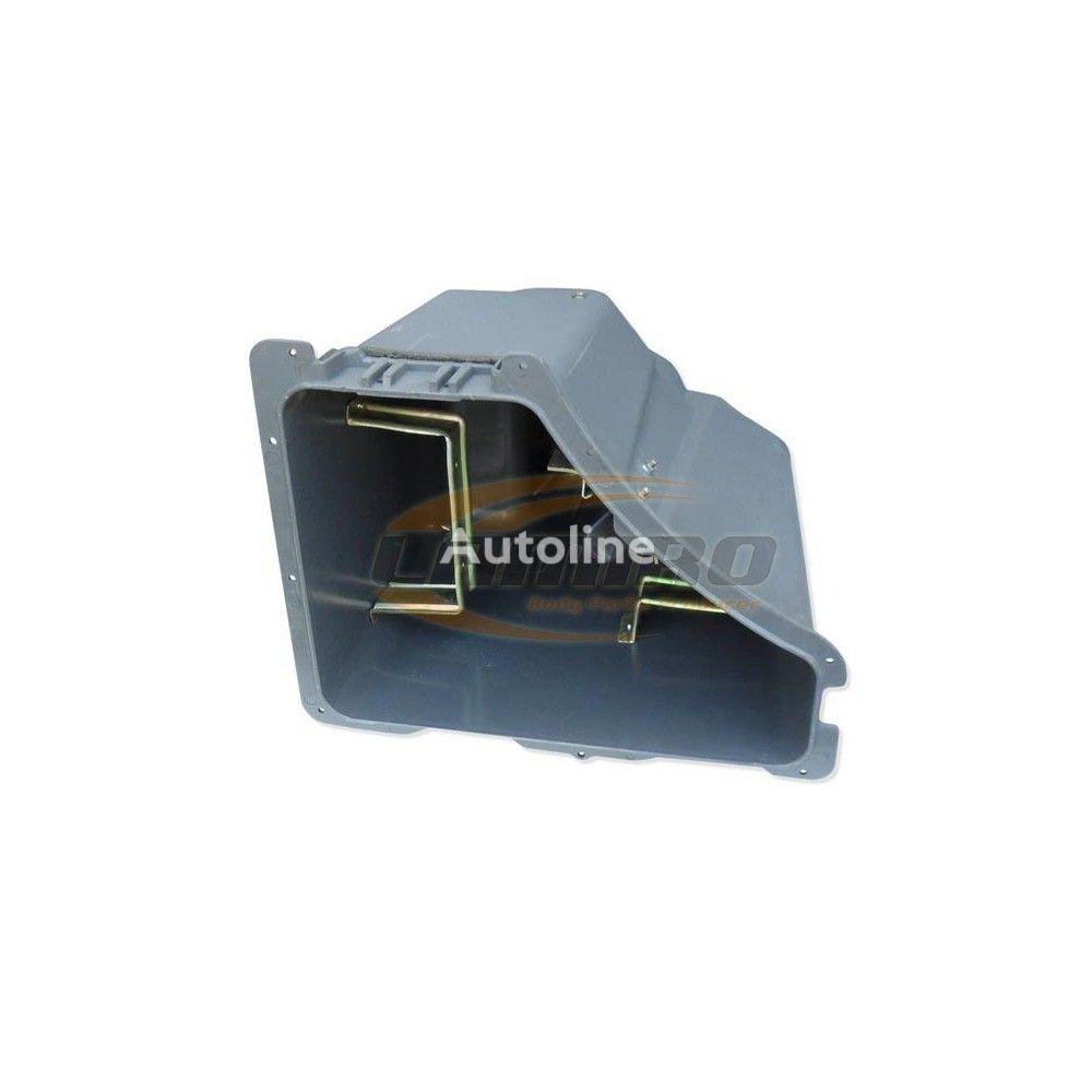 new MERC AXOR TOOL BOX CASE LEFT tool box for MERCEDES-BENZ AXOR MP2 / MP3 (2004-2012) truck