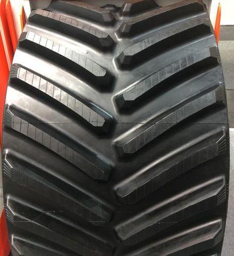 new 36x6x42H TankTuff track chain for tractor