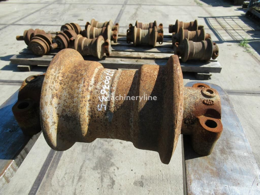 track roller for HITACHI 360LC-7 excavator
