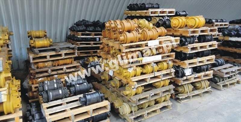 new CATERPILLAR track roller for CATERPILLAR D8N , 583 construction equipment