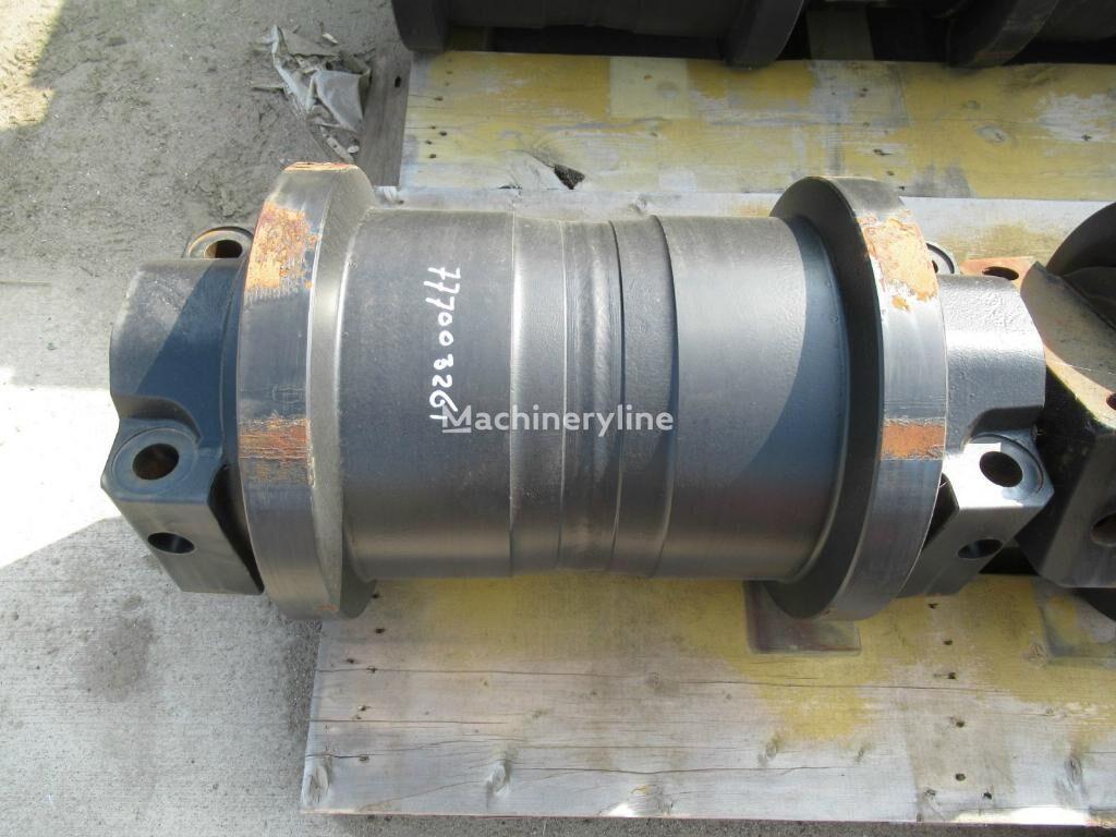 new CATERPILLAR 4370984 track roller for excavator