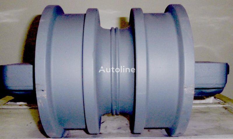 DCF track roller for CATERPILLAR D6 bulldozer