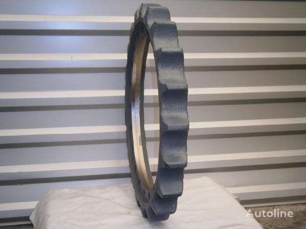 new KOMATSU Sprocket Ketral track roller for KOMATSU PC 240-6 excavator