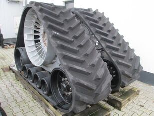 КАМСО 30Q23MA track system for grain harvester