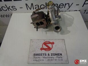 MERCEDES-BENZ Occ turbo Mercedes OM906La atego - Axor (9060962799) turbocharger for truck