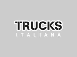 FIAT (3523134) turbocharger for FIAT V.I 175/24 non usare truck