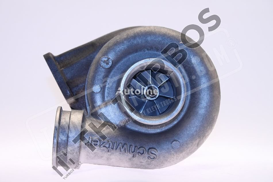 new RENAULT turbocharger for RENAULT truck