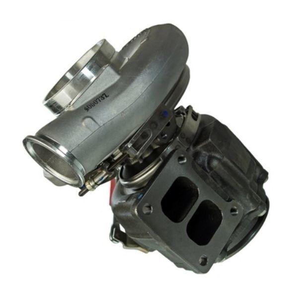 new RENAULT HOLSET turbocharger for RENAULT PREMIUM 410.450 truck