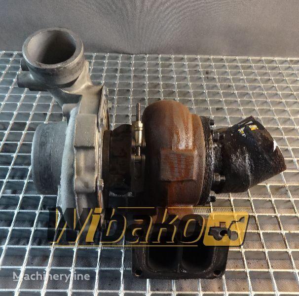 Turbocharger Garret HANOMAG turbocharger for HANOMAG (D964T) other construction equipment