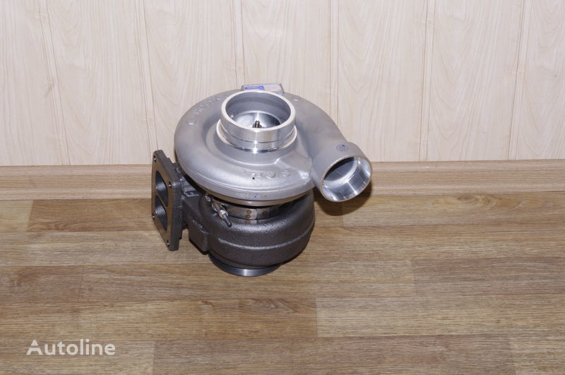 new VOLVO 4049337 452164-0001 14839880009 HOLSET turbocharger for VOLVO tractor unit
