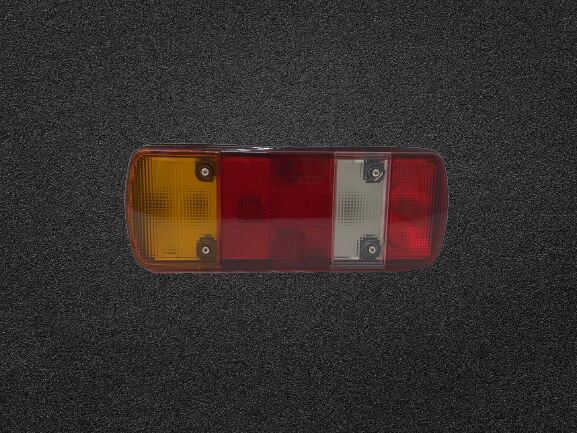 new (0025446803) turn signal for MERCEDES-BENZ Atego truck