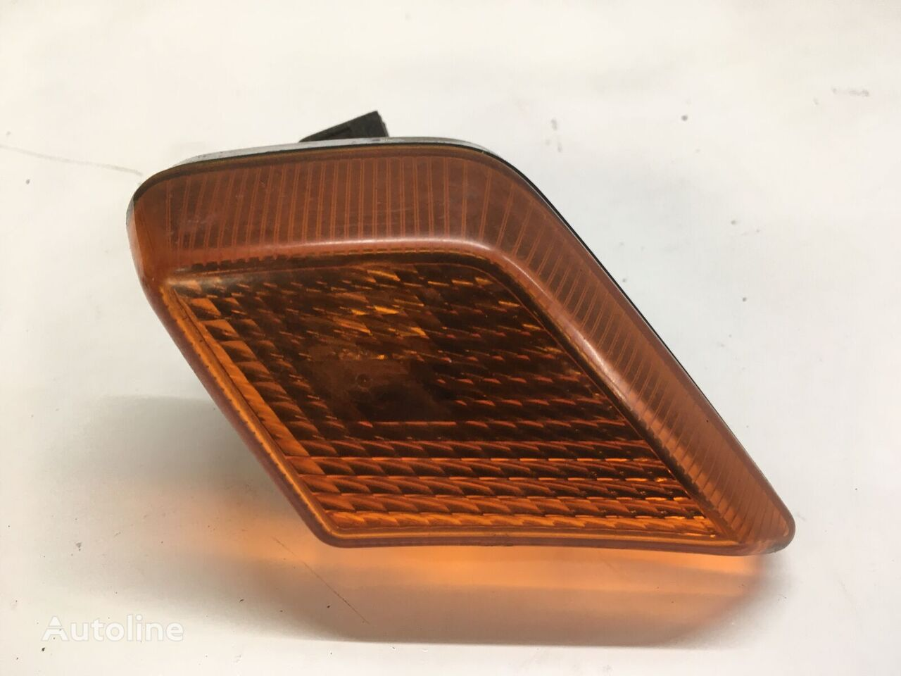 turn signal for MERCEDES-BENZ Actros MP4 truck