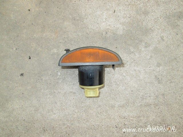turn signal for RENAULT truck