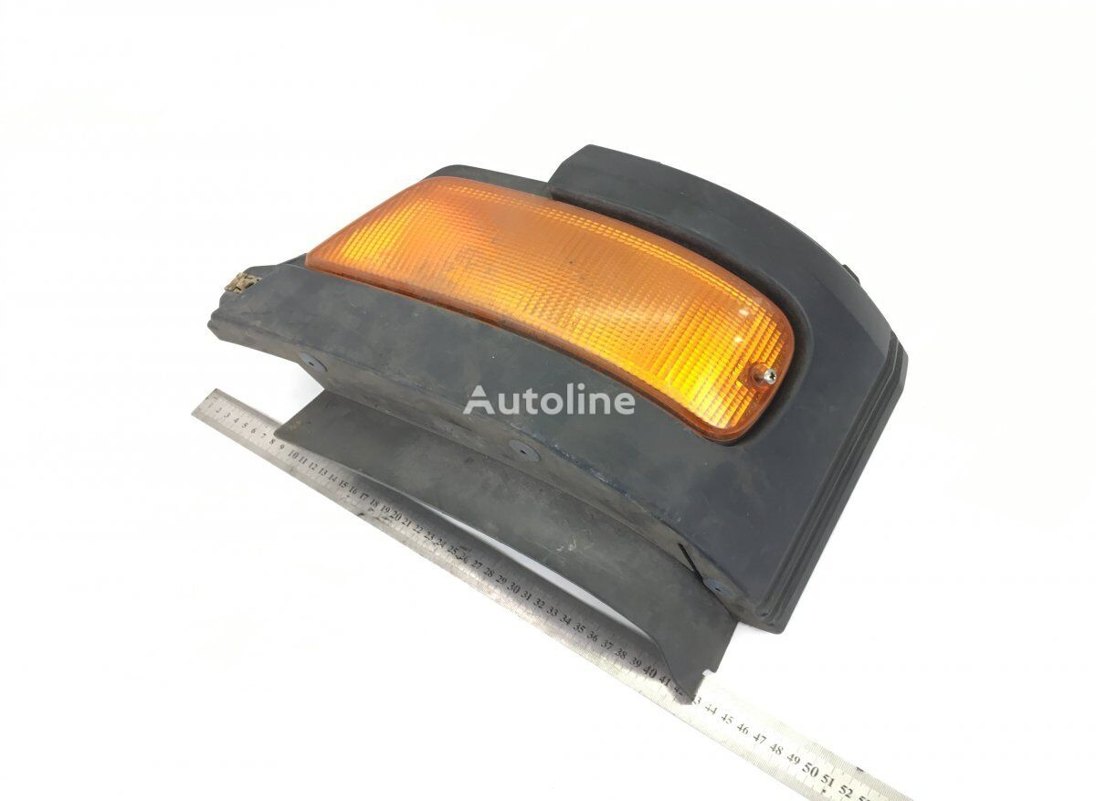 MERCEDES-BENZ Atego 1217 (01.98-12.04) turn signal for MERCEDES-BENZ Atego (1996-2004) tractor unit