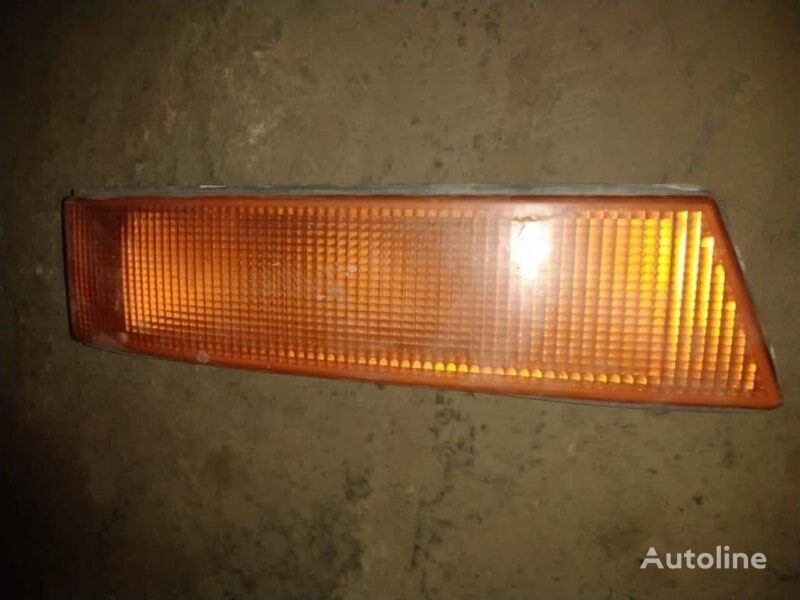 turn signal for SETRA 3 - Series bus