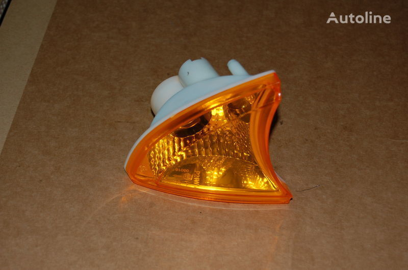 new Iveco Blinker gelb rechts bzw links turn signal for IVECO Eurocargo 2009 truck