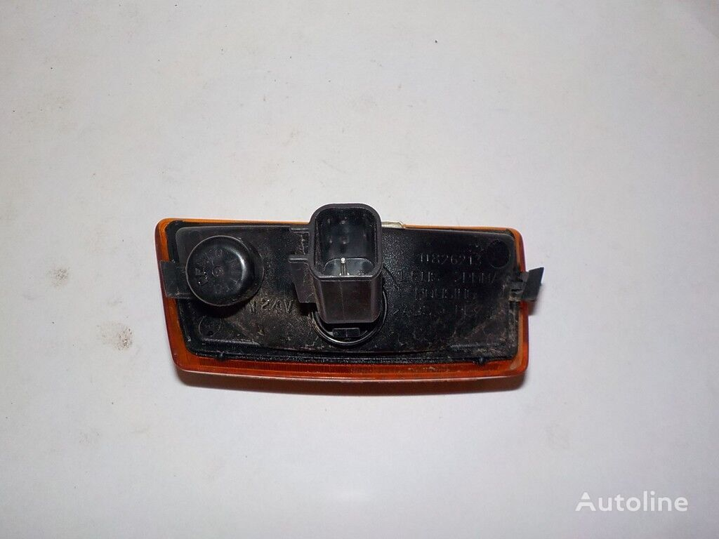 VOLVO turn signal for VOLVO truck