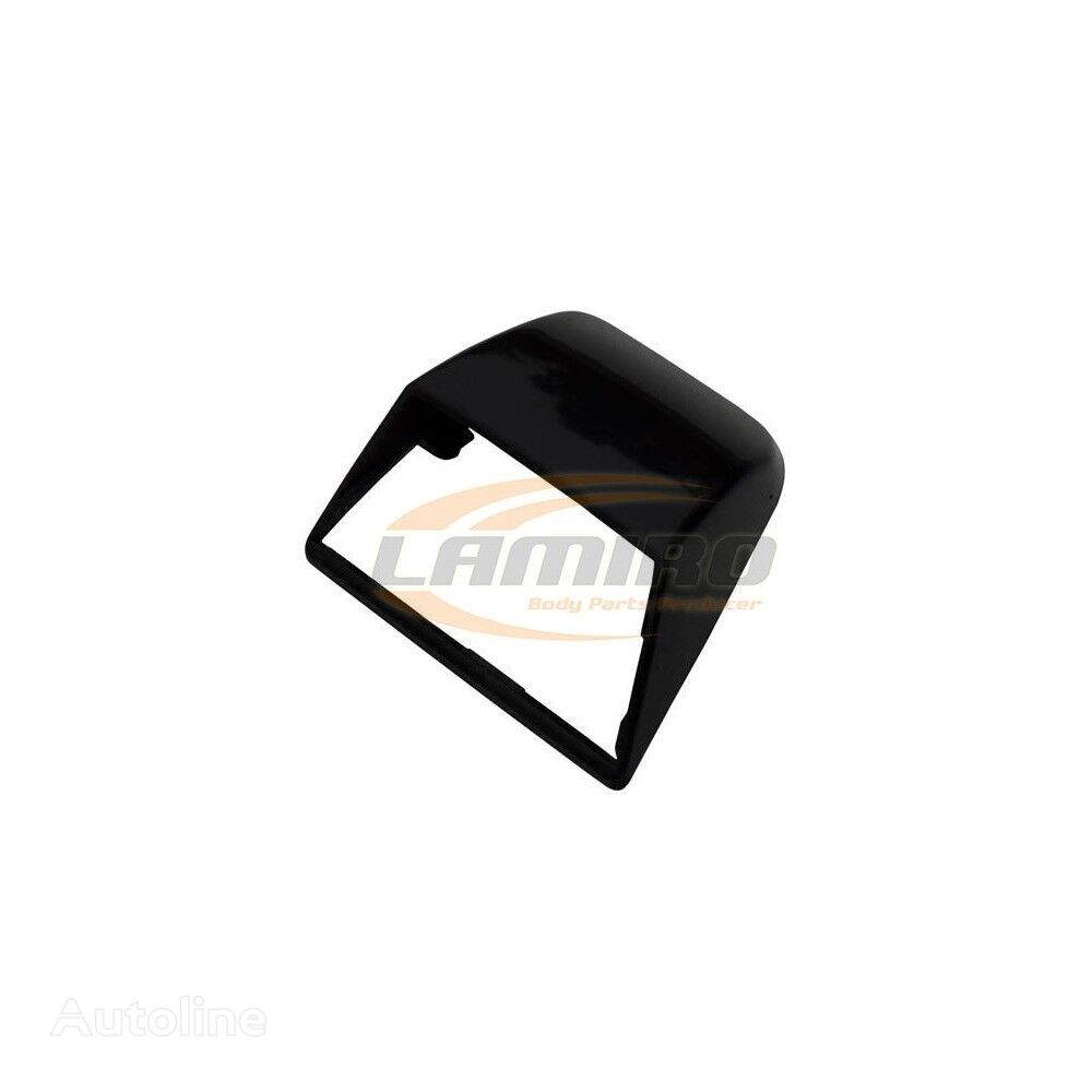 new VOLVO BLINKER LAMP COVER LH turn signal for VOLVO FH12 ver.II (2002-2008) truck