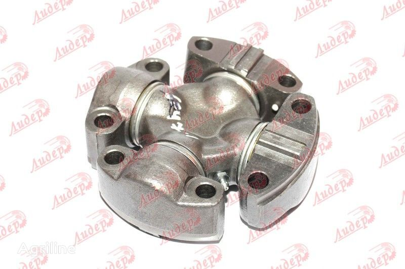 new u-joint for CASE IH STX500, 535 tractor