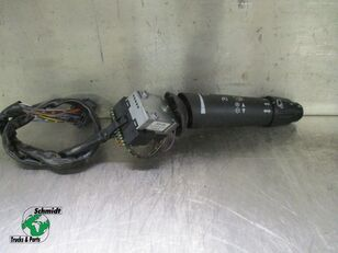 MERCEDES-BENZ (A 007 545 95 24) understeering switch for truck
