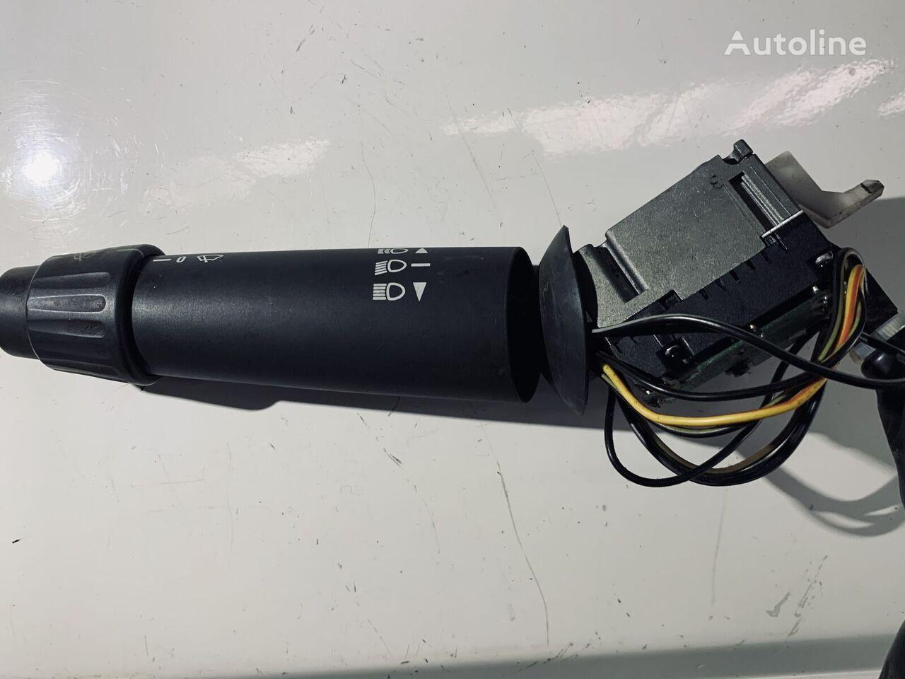 MERCEDES-BENZ ACTROS (102190-16) understeering switch for tractor unit