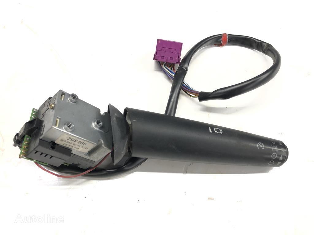 MERCEDES-BENZ Stuurschakelaar motorrem (A 008 545 10 24) understeering switch for MERCEDES-BENZ Atego truck