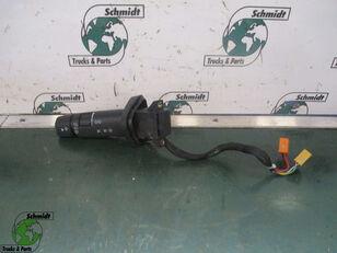 MAN (81.25509-0194) understeering switch for truck