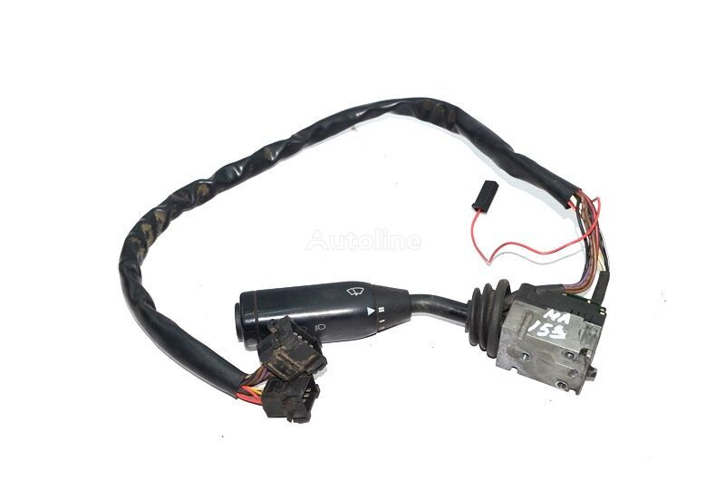 MAN understeering switch for MAN 4-series L/M/F (1993-2005) truck