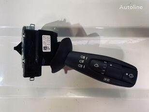 understeering switch for MERCEDES-BENZ ACTROS tractor unit
