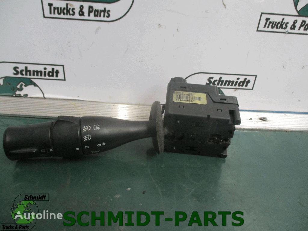 RENAULT understeering switch for truck