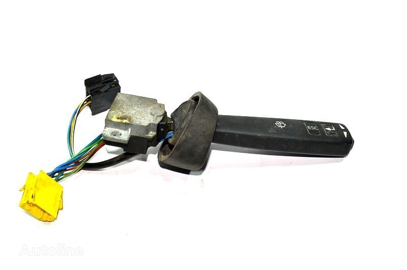FH12 1-seeria (01.93-12.02) (3944672) understeering switch for VOLVO FH12/FH16/NH12 1-serie (1993-2002) truck