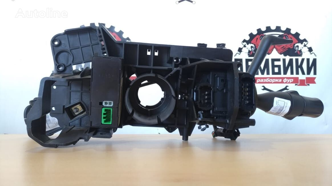 upravleniya magnitoloy understeering switch for RENAULT MAGNUM truck