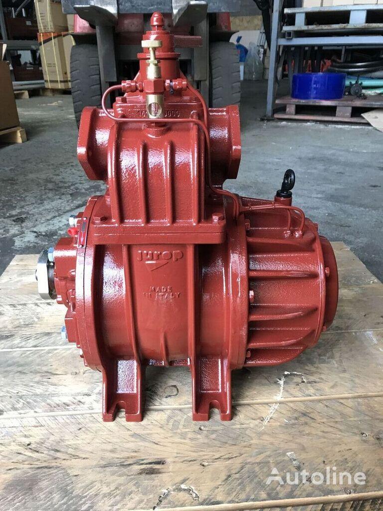 new Centrobezhnye lopastnye nasosy (vakuum/davlenie) s vozdushnym ohla vacuum pump for mashiny vakuumnye, ilososnye vacuum truck