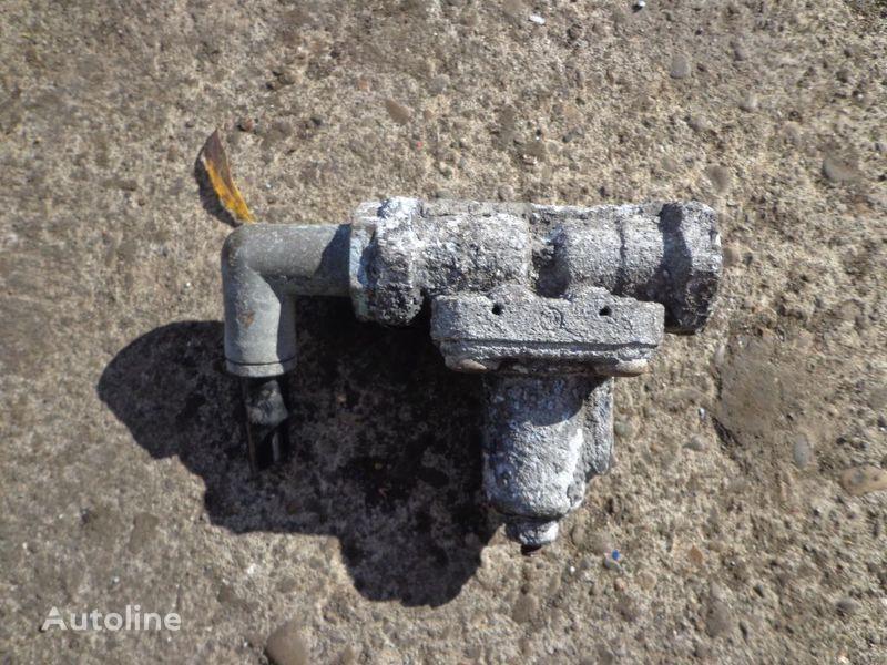 Wabco valve for truck