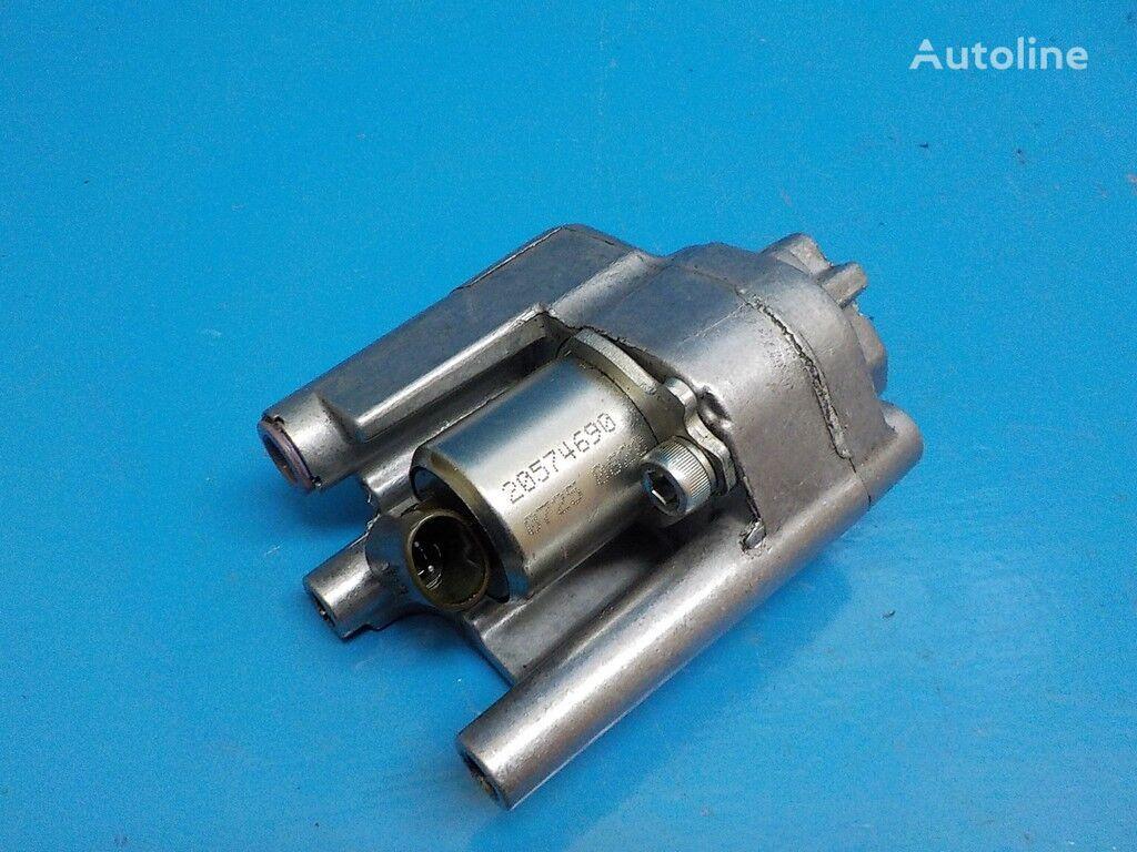 reguliruyushchiy Volvo valve for truck
