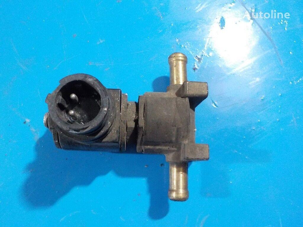 Klapan elektromagnitnyy na vpusk mocheviny Volvo valve for truck