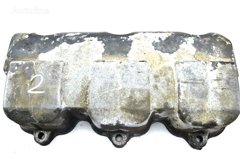 valve cover for RENAULT Magnum E.TECH (2000-) truck