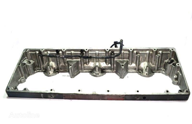 (3098721) valve cover for INTERNATIONAL 9200/9700/9800 truck