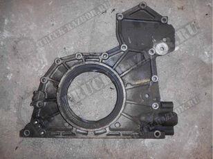 DAF двигателя передняя (1678699) valve cover for DAF tractor unit