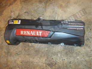 RENAULT (20494859) valve cover for RENAULT DXI11 tractor unit