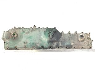 RENAULT Magnum Dxi (01.05-12.13) valve cover for RENAULT Magnum Dxi (2005-2013) truck