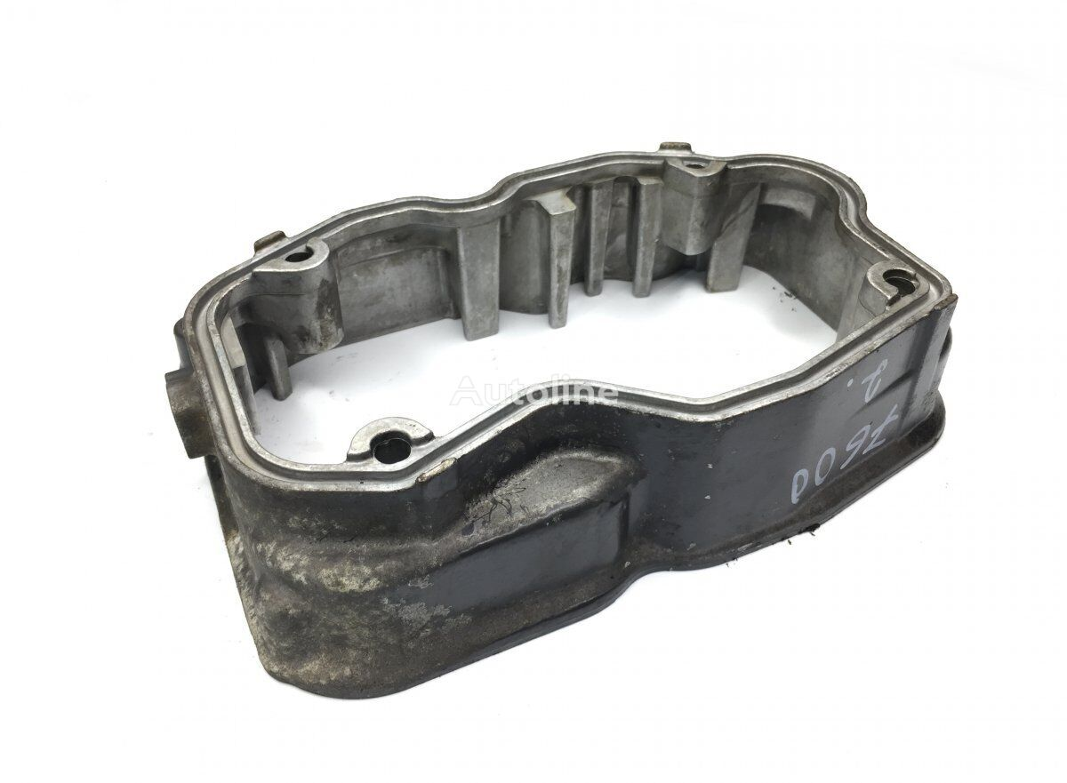SCANIA (1503190 1918525) valve cover for SCANIA P G R T-series (2004-) tractor unit