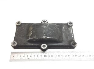 SCANIA (1407550) valve cover for SCANIA P G R T-series (2004-) tractor unit