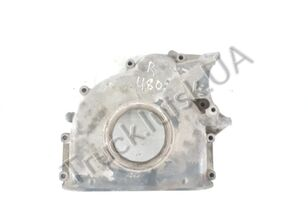 SCANIA (1479780) valve cover for SCANIA R tractor unit