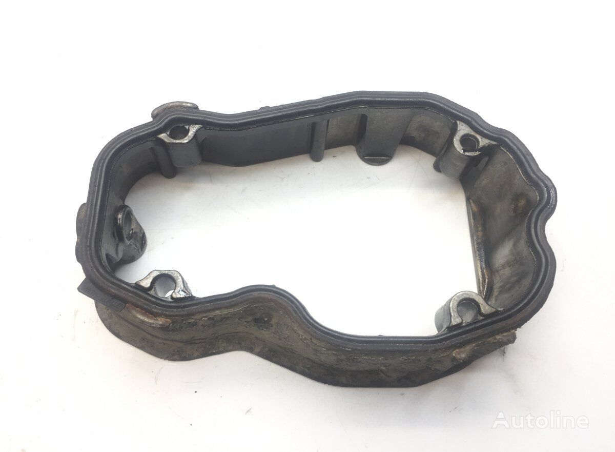 SCANIA Rocker Cover, Lower Part (1880754) valve cover gasket for P G R T-series (2004-) truck