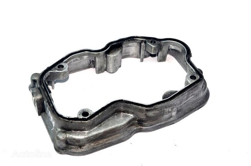 SCANIA (01.95-12.04) (1476399 1398886) valve cover gasket for SCANIA 4-series 94/114/124/144/164 (1995-2004) truck