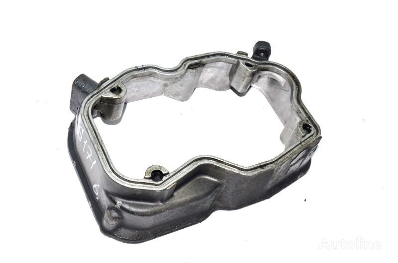SCANIA R-series (01.04-) valve cover gasket for SCANIA P G R T-series (2004-) truck
